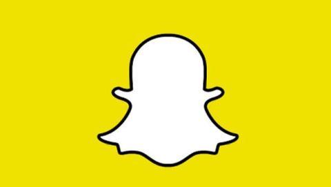 Selfies patrocinados, nuevo formato publicitario de Snapchat