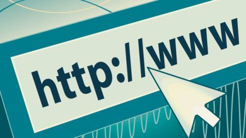 Los 12 dominios más caros de la historia de Internet