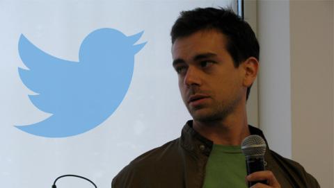Es oficial, Jack Dorsey es el nuevo CEO permanente de Twitter