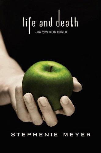Stephenie Meyer lanza una nueva versión de Crepúsculo