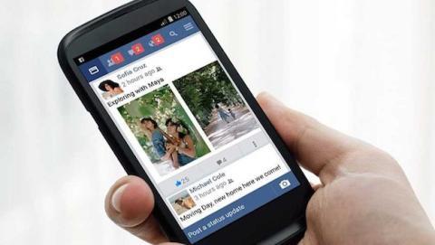 facebook se optimiza para 2g