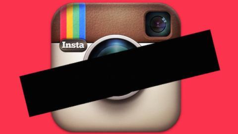 Instagram sin censura?