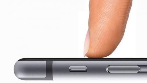 "Synaptics prepara una tecnología ""Force Touch"" para dispositivos Android"
