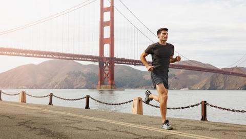 Lump Run, shorts inteligentes