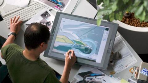 Los equipos destinados al diseño 3D o a la edición de vídeo pueden necesitar componentes específicos