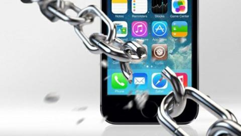 Un hacker libera el código fuente del Jailbreak para iOS 8.4.1