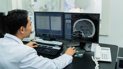 Un programa informático diagnostica el cáncer en 2 días