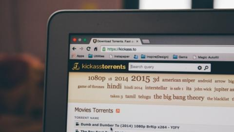 kickass torrents movies hindi