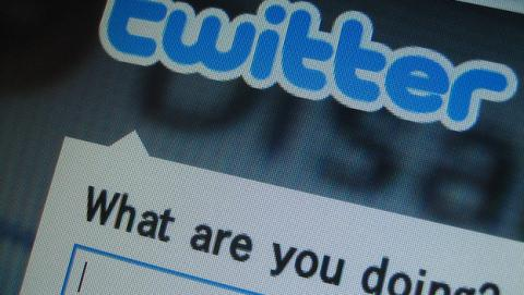Twitter planea un despido masivo para las próximas semanas