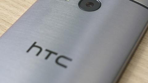El esperado HTC One A9 se deja ver en un supuesto render