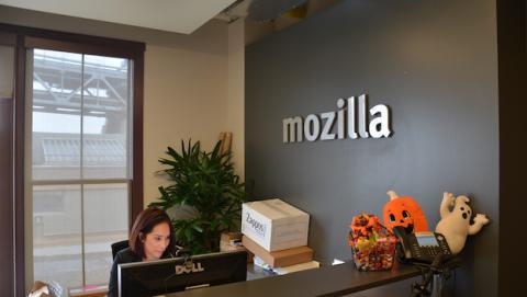 Mozilla dejará de dar soporte a los plugin a finales de 2016