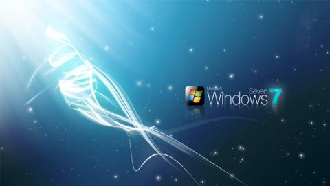 Windows 7 vuelve a forzar a sus usuarios a actualizar a Windows 10