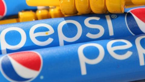 Pepsi podría lanzar su propio teléfono Android el 20 de octubre