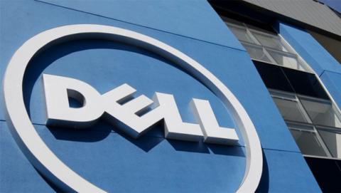 Dell adquiere EMC en la mayor compra de la historia del sector de la tecnología