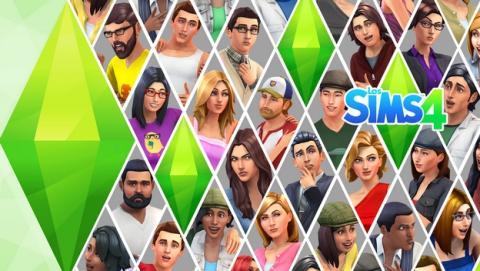 Los mejores trucos y secretos de Los Sims 4