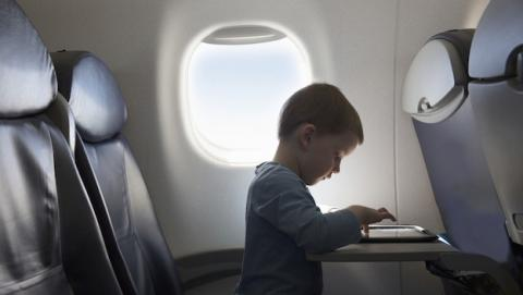 JetBlue apuesta por ofrecer Wifi gratuito en el aire