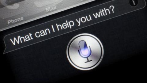 Una vulnerabilidad permite controlar Siri y Google Now a distancia por radiofrecuencia