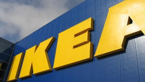 ¡Ojo! Fraude de cupones falsos de Ikea se propaga en WhatsApp