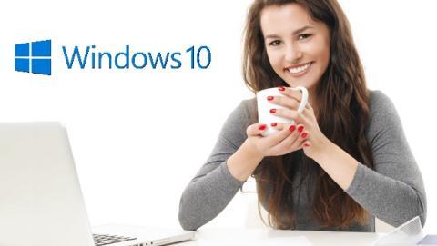 Los 11 problemas más comunes de Windows 10 y cómo solucionarlos