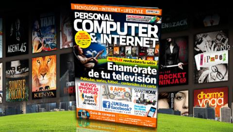 Personal Computer & Internet 156