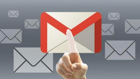 Aprende a encriptar tu correo Gmail de manera muy sencilla