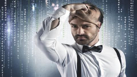 ¿Cuánto de verdad hay en nuestros perfiles sociales?