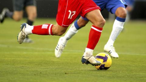 FIFA quiere que los equipos de fútbol usen el mismo wearable