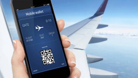 Descubre el mejor momento para comprar vuelos más baratos