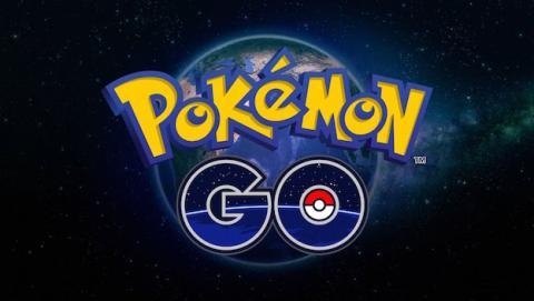 Google y Nintendo invierten unos 30 millones en Pokemon GO