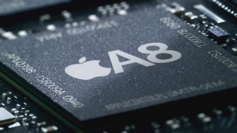 Intel tendría un equipo de 1000 personas dedicadas sólo a Apple