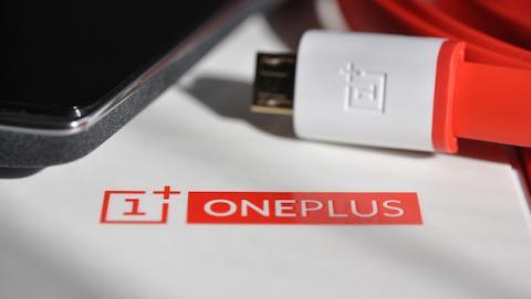 OnePlus X, se filtran especificaciones antes de su lanzamiento