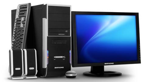 Vende tu PC por piezas en eBay