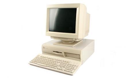 Los componentes de tu PC puede servirles como respuesto a otro usuario