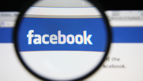 Facebook te advertirá si algún gobierno te está espiando