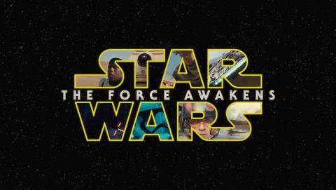 Ya está disponible el nuevo tráiler de Star Wars VII