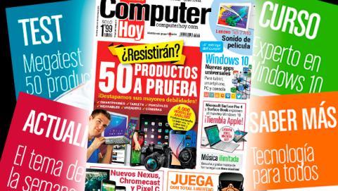 Computer Hoy 445