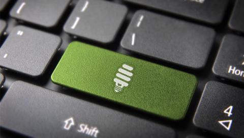 Poner límites a Internet, un asunto de energía o muerte
