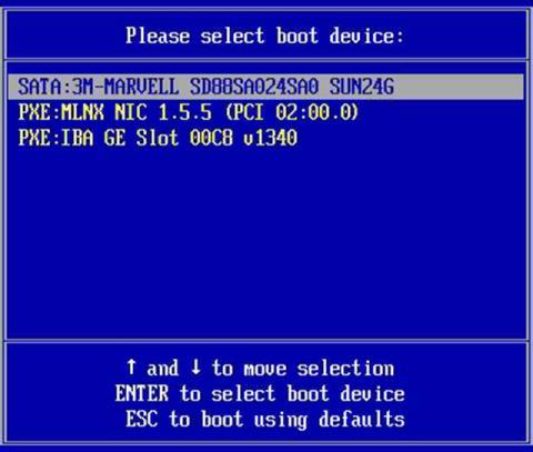 Cómo convertir tu ordenador antiguo en un NAS o disco duro remoto