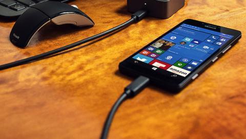 Microsoft relanzará Windows Wallet, su servicio de pago móvil