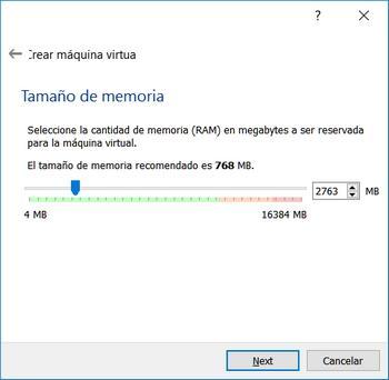 Diferentes formas de instalar Ubuntu en Windows