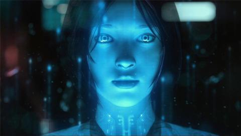Cortana también se encargará de tus llamadas telefónicas