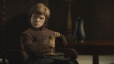 Game of Thrones Episode I está disponible para jugar gratis