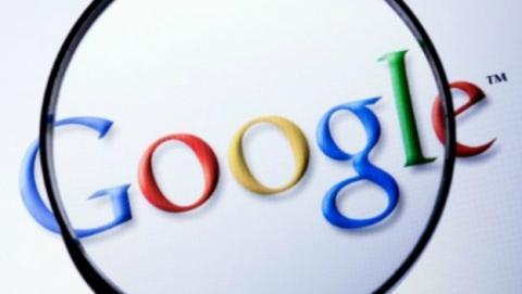Cómo usar el motor de búsqueda de Google sin ser rastreado