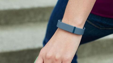 Fitbit se puede hackear en 10 segundos según un investigador