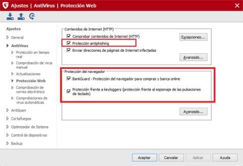 Antivirus gratuitos vs de pago, ¿en qué se diferencian? G DATA nos lo explica.