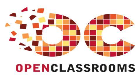 El gobierno francés pagará la cuenta Premium de OpenClassrooms