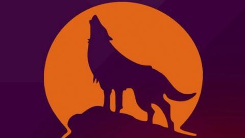 Ubuntu 15.10 Willy Werewolf, el lobo feroz de los servidores