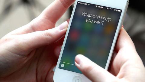 Siri no responde a preguntas de música sin Apple Music