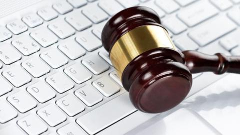 El Parlamento Europeo vota sobre la neutralidad en Internet