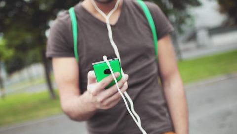 El Parlamento Europeo pone fin al roaming a partir de 2017